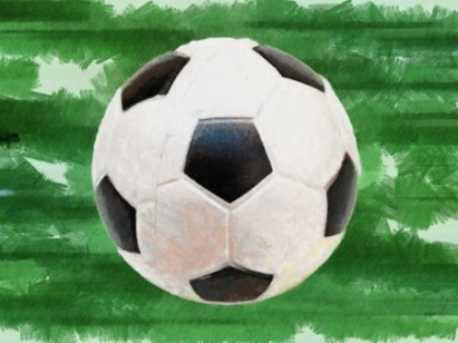 25 Key tips for Young Soccer Players - World Cup Soccer Camps