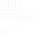 World Cup Soccer Camps Clinics